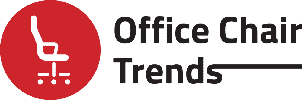 Office Chair Trends