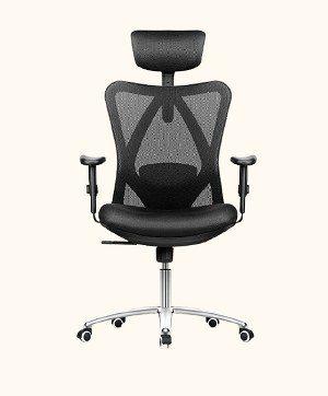 MFAVOUR Ergo Chair