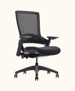 Clatina Ergonomic Chair Resized (1)
