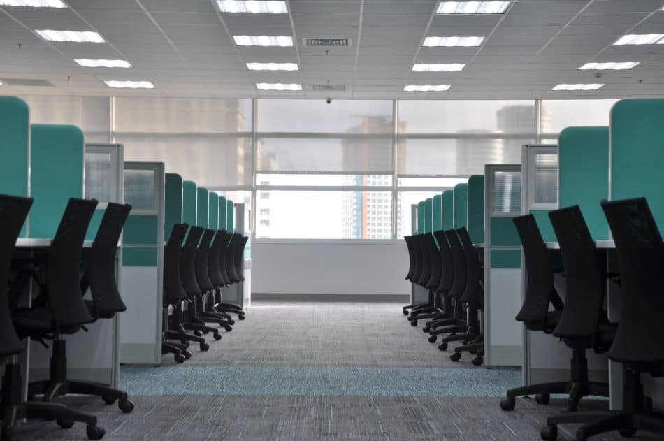 How much to spend on an office chair? A Quick Guide