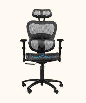 Komene - Ergonomic Chair