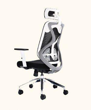 Office Hippo Ergonomic Chair Office