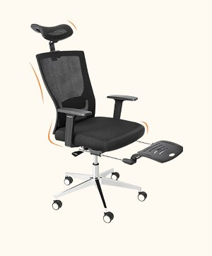 A FAMRE Home Office Chair