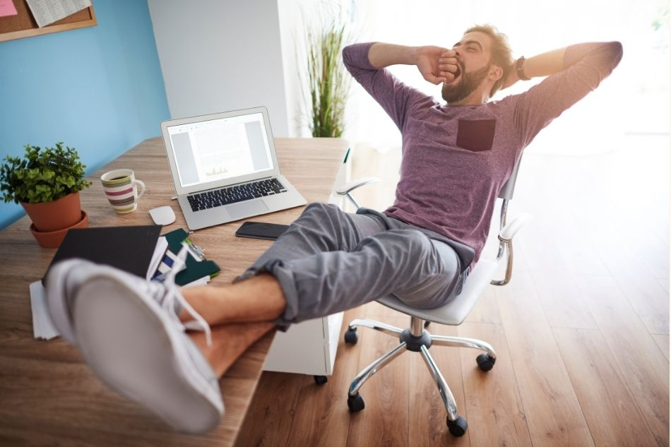 Best office chair for long hours - complete guide