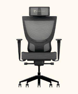 ErgoTune Supreme Office Chair