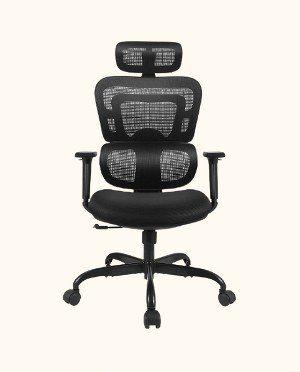 Office Chair FelixKing