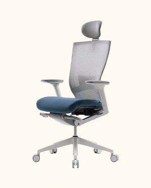 SIDIZ T50 Home Office Desk Chair