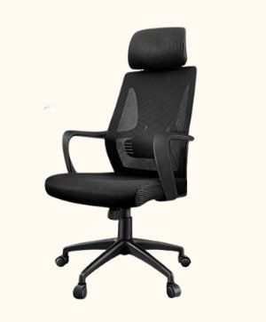 YONISEE Desk Chair