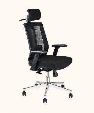 AMILZ Ergonomic Office Chair