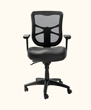 Alera Multifunction Office Chair