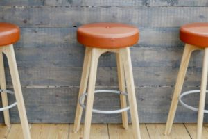 Are stools better than chairs for posture
