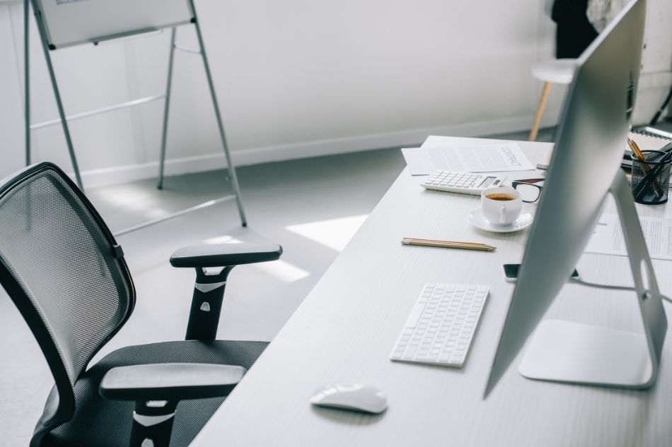 Best Ergonomic Office Chair in Japan