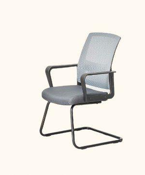 CLATINA Office Guest Chair - Ergonomic Guest Chair