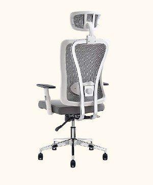 Cedric Office Chair