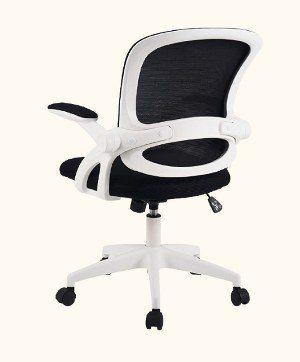 FelixKing Ergonomic Desk Chair - FK931