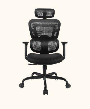 FelixKing Ergonomic Office Chair
