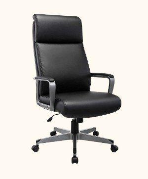 ICOMOCH Office Chair