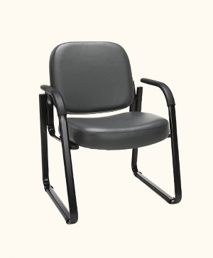OFM 403-VAM Guest and Reception Chair