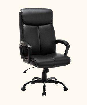QWORK Office Chair