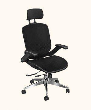 SNOVIAY Ergonomic Office Chair