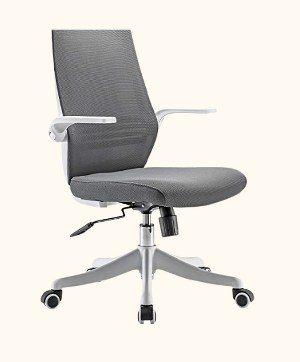 Sihoo Ergonomic Office Desk Chair - M76