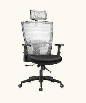 mfavour Ergonomic Office Chair