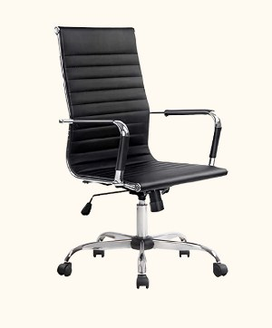 Artiss Gaming Office Chair