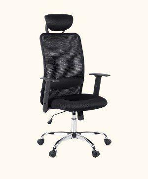 Artiss Mesh Office Chair