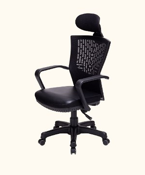 Unbranded Mesh Office Chair