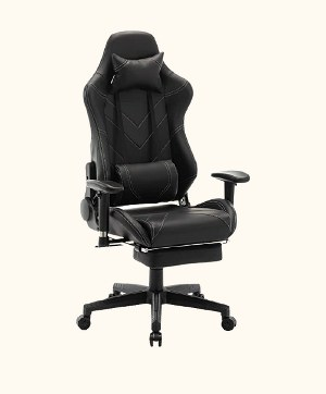 WOLTU Racing Chair Gaming Chair