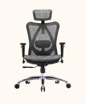 Sihoo M57 Ergonomic Office Chair